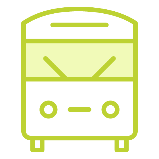 bus-icon.png