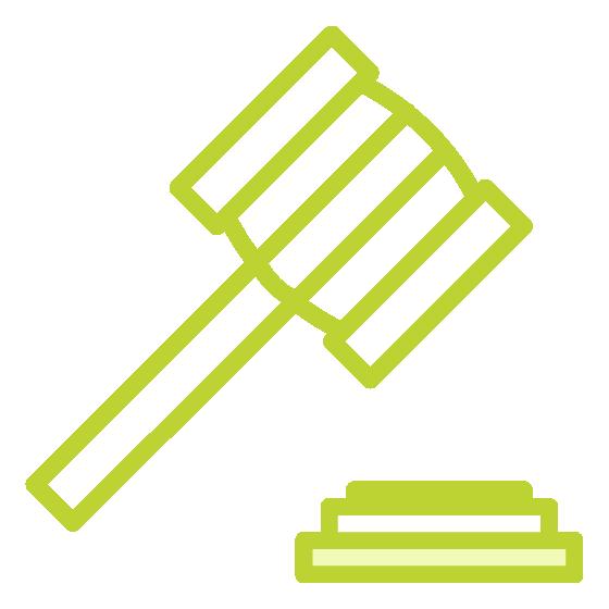 auction bidding icon propertybuyer