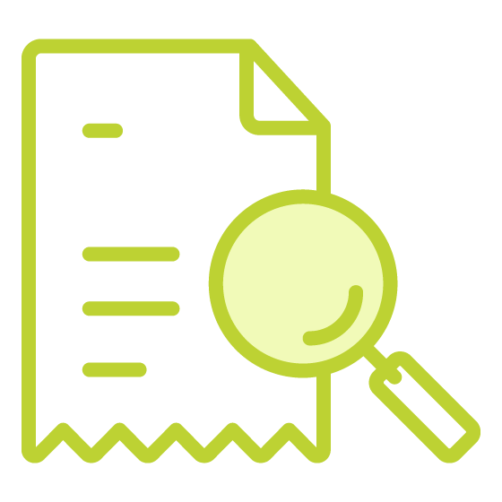 complete property search icon propertybuyer