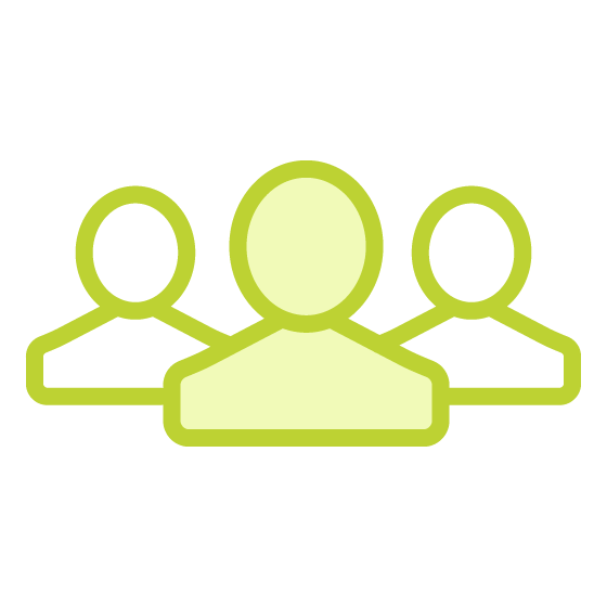vendor advocacy propertybuyer icon