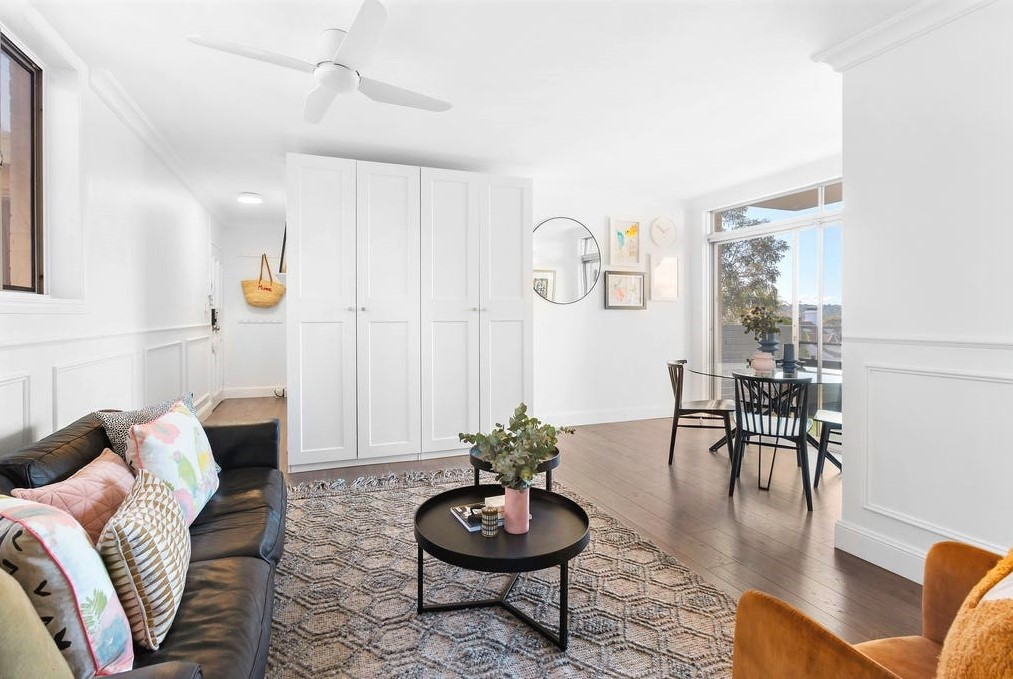 Balmain Apartment (3)