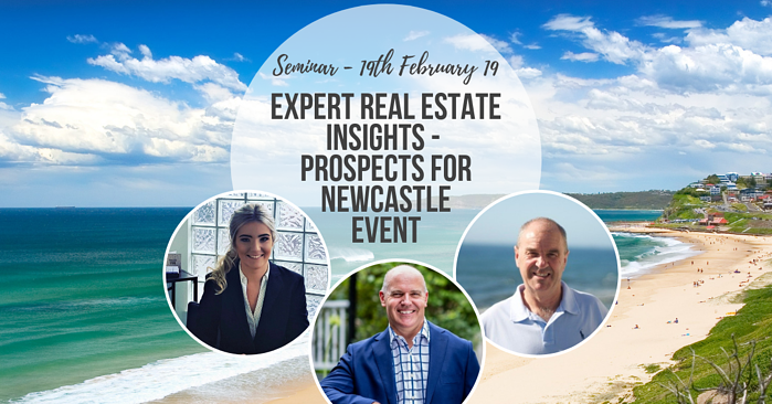 Banner - Expert Real Estate Insights