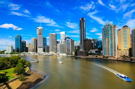 Brisbane's Top Five Under-The-Radar Suburbs - September 2021
