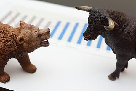Confidence building…in some markets - October 2019