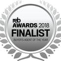 reb award