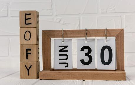 Five EOFY Tips For Investment Property Owners - July 2021