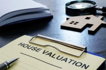 Why Do You Need A Pre-Mortgage Valuation For An Investment Property! - September 2021
