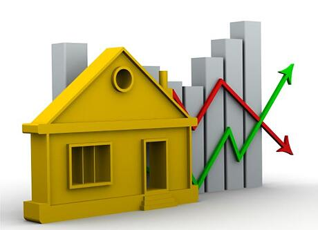How Long Will The Property Surge Last? - February 2021