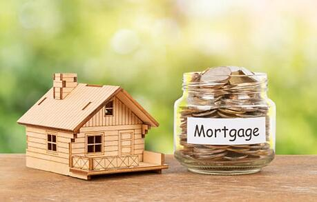 How To Beat The Banks And Save Money On Your Mortgage - November 2020