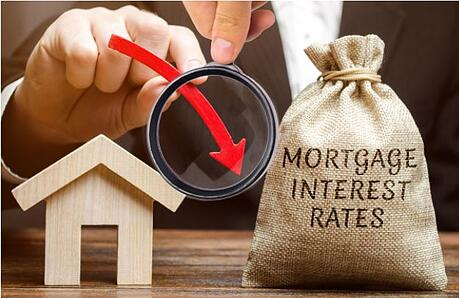 How a low-rate mortgage could cost you more - September 2020