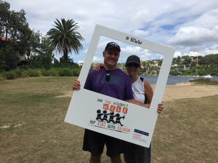 walk-for-kids-2016-rich-and-ros-1