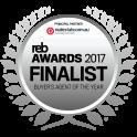 finalists 2017 award