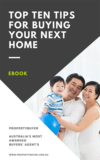 Top-Ten-Tips-for-Buying-your-next-home-cover