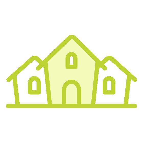buyers-agent-icon