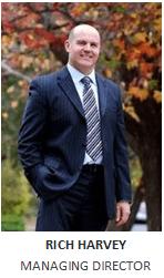 Rich Harvey profile PropertyBuyer