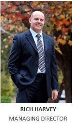 Rich Harvey profile PropertyBuyer