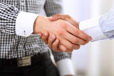 Home buyer deals