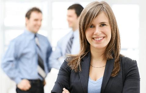 Legal property agents