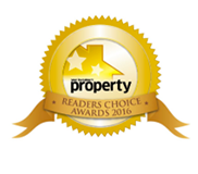 property readers choice