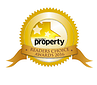 Property Readers Choice Awards 2016