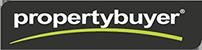 propertybuyer logo