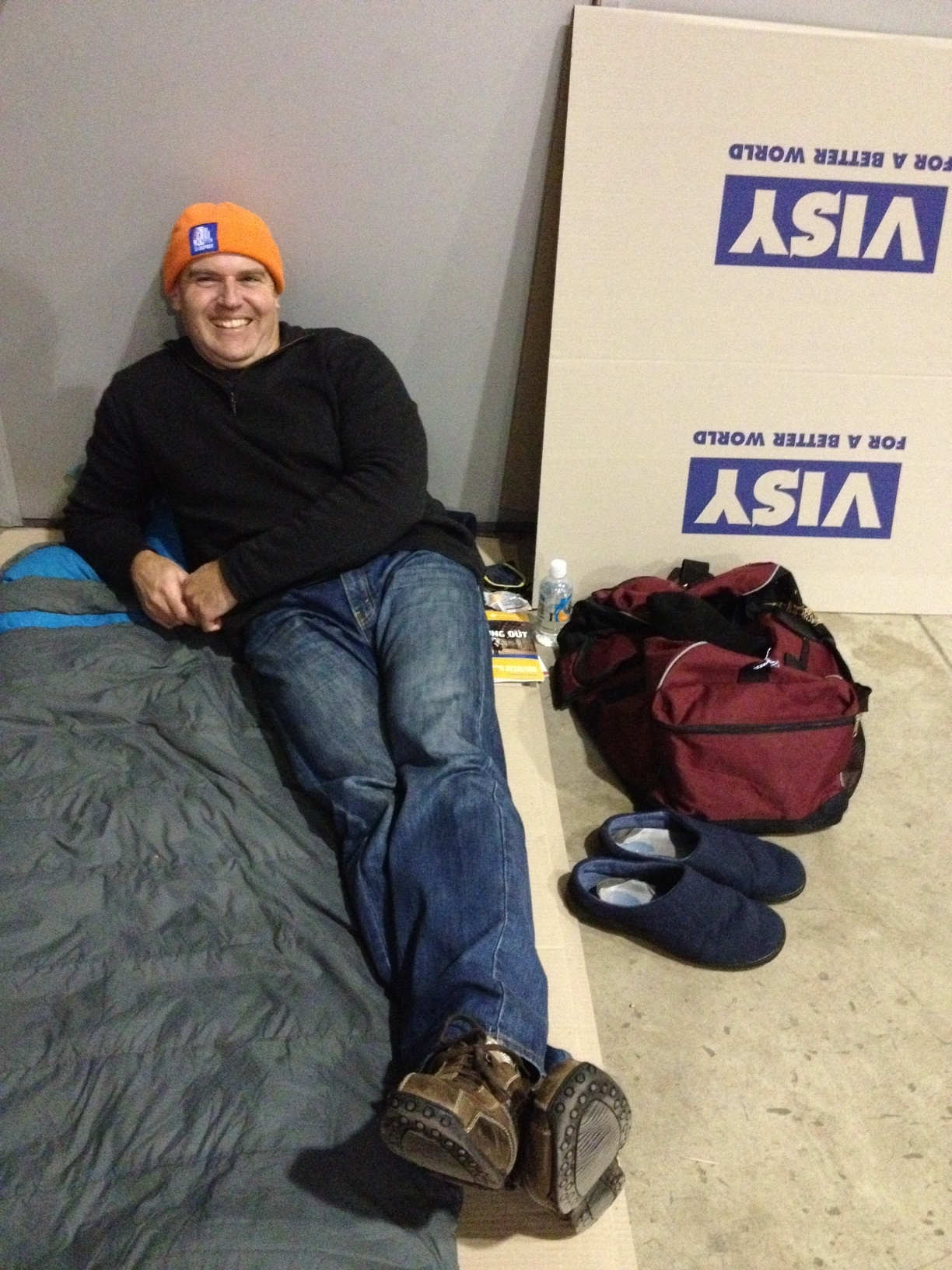 CEO-sleepout-3