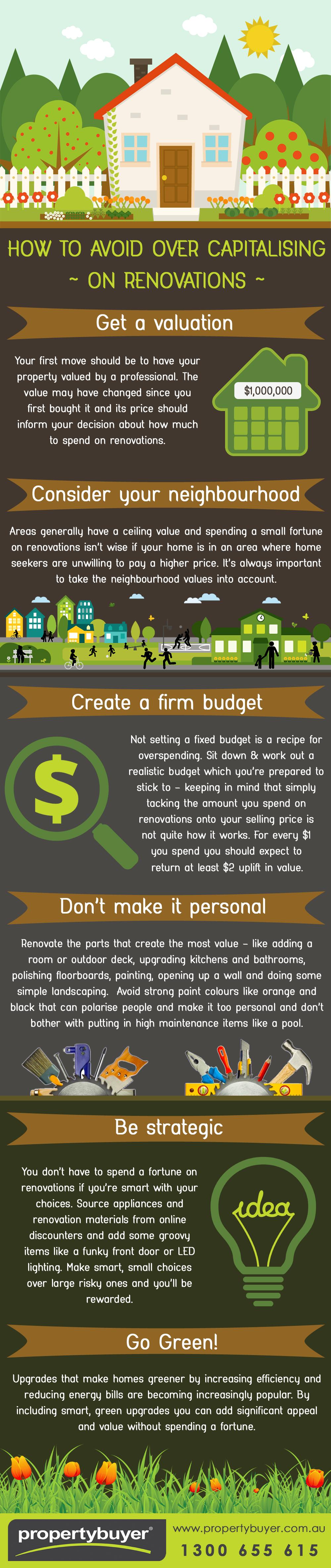 renovations-infographic