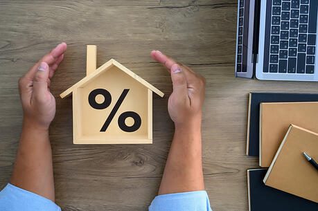 Interest rates outlook for 2020 - January 2020