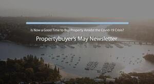 Is Now A Good Time To Buy Property Amidst The Covid-19 Crisis-1