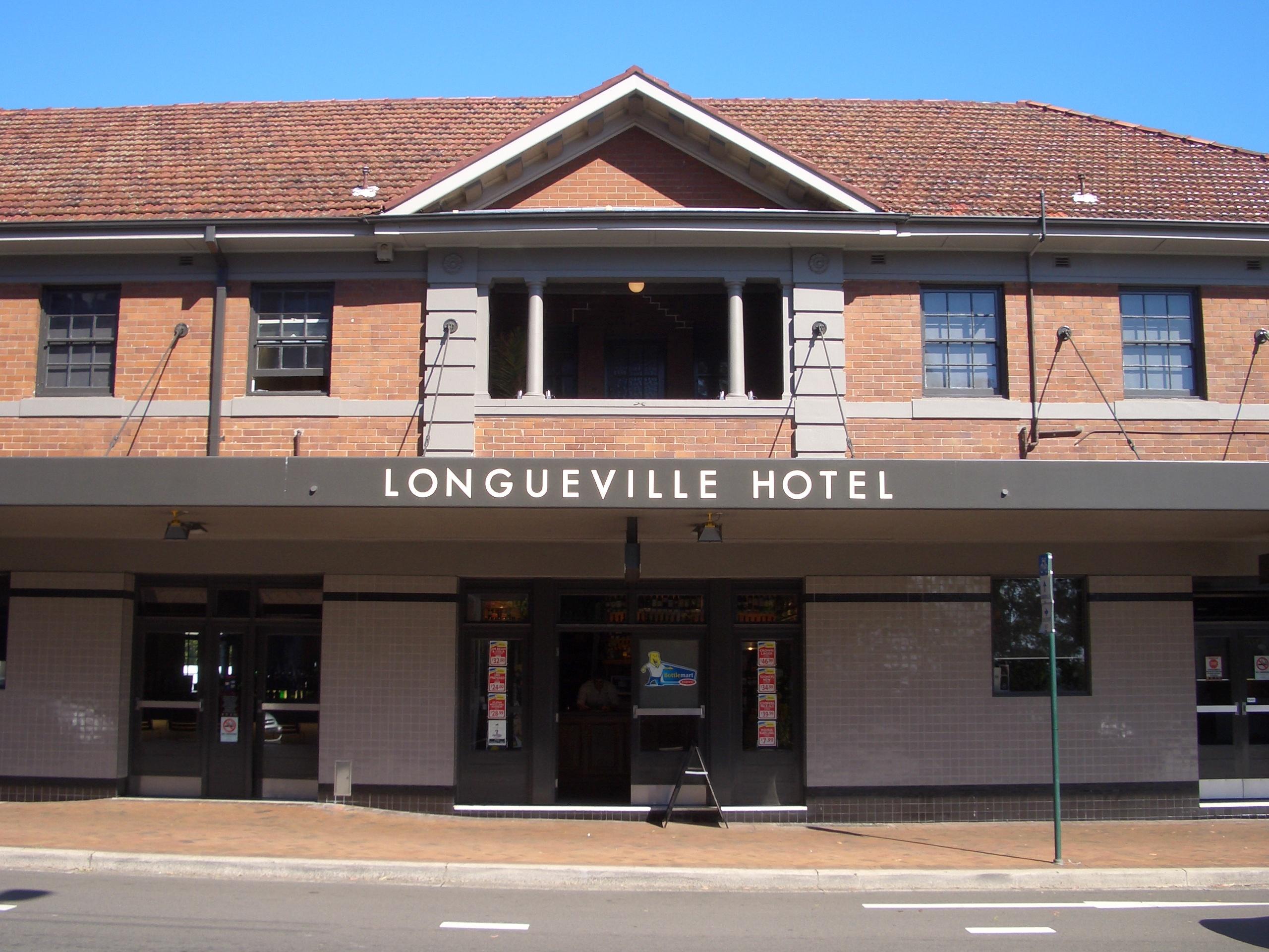 Lane_Cove_Longueville_Hotel