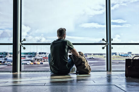 Returning Aussies Still Looking for Places to Call Home - April 2021