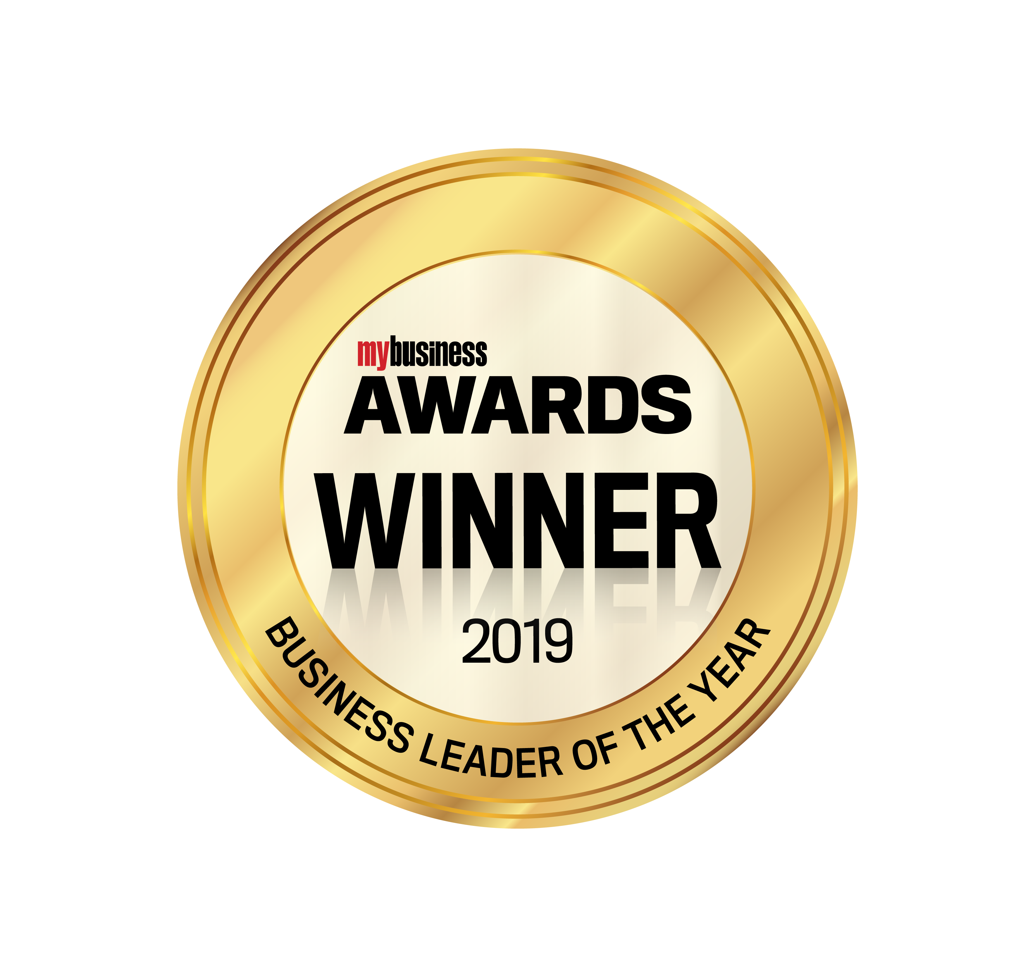 MB_SEAL_2019_Winners_BUSINESS LEADER OF THE YEAR