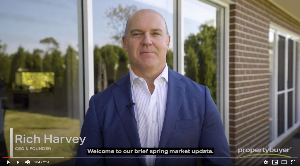 Market Update - Sept 2020
