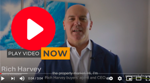 Market Update Video Aug 2021