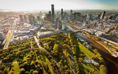 The Best Value Pockets in Melbourne - September 2021