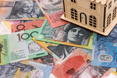 How To Invest $1 million In Sydney Property - October 2021