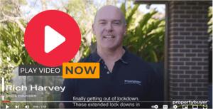 Newsletter Banner - Video Oct 2021 v2.0