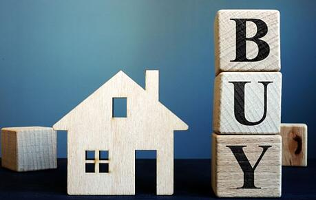 Opportunities in the Property Market for 2021 - January 2021