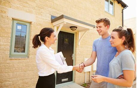 Why Buyers' Agents Are Better At Making Offers - September 2020