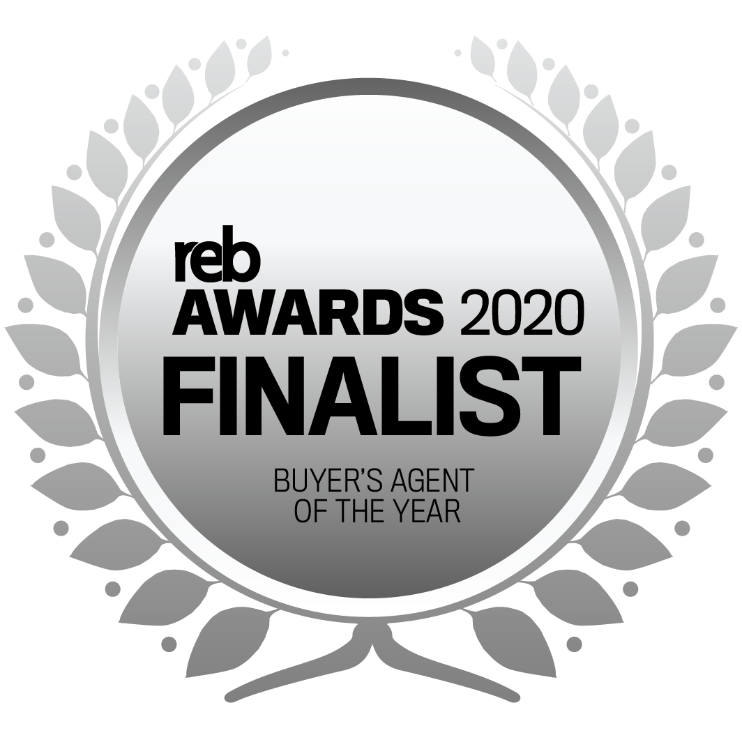 REB 2020_Seals_Finalists_Buyer's Agent of the Year-2