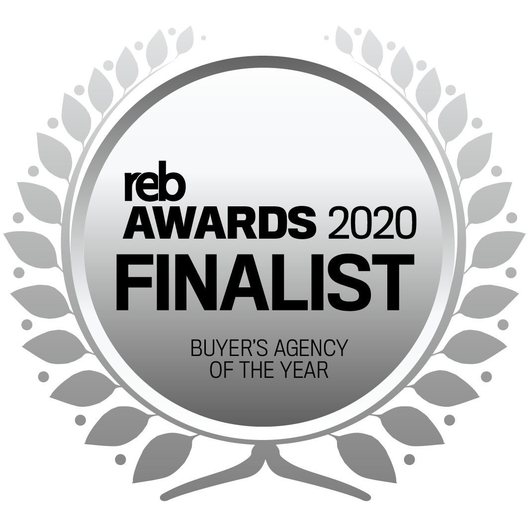 REB 2020_Seals_Finalists_Buyers Agency of the Year