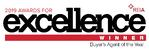 REIA 2019 Buyer's Agent of the Year - Winners Banner