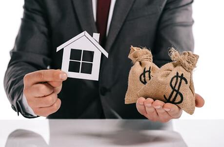 Revised Responsible Lending Laws – How Have They Impacted The Property Market? - October 2020