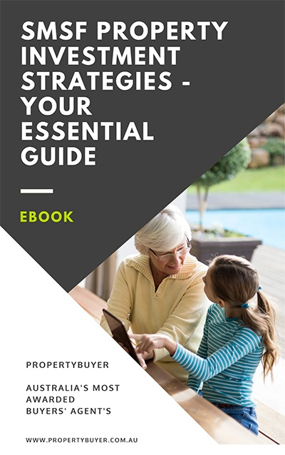 SMSF-Property-Investment-Strategies-Your-Essential-Guide-cover