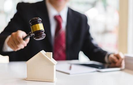 Sydney Auction Market Leaps Into Spring – Home Prices Now Rising - October 2020