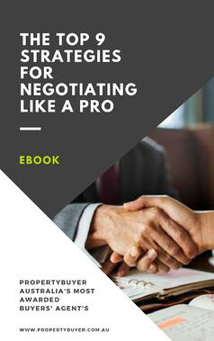 The Top 9 Strategies for Negotiating like a Pro - Cover