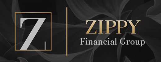 Zippy-Financial-Group