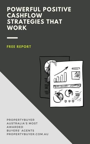 cashflow-strategies (1)