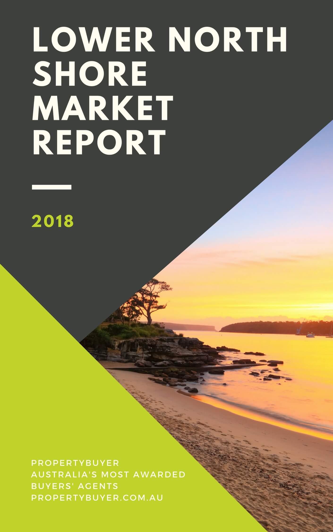 lower-north-shore-property-report.jpg