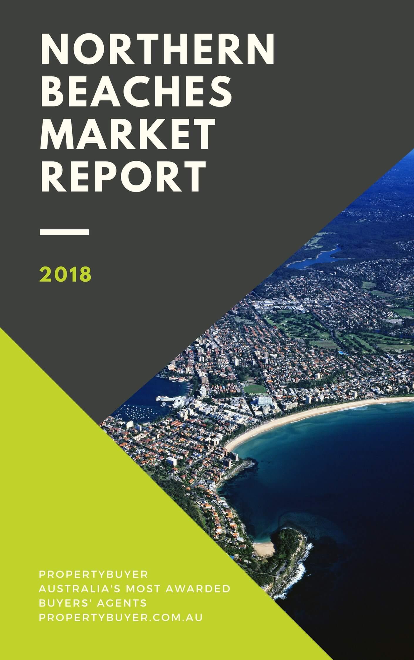 northern-beaches-property-report.jpg